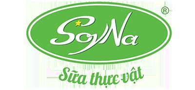 Soyna Việt Nam